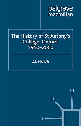 Cover: https://exlibris.azureedge.net/covers/9781/3494/1904/3/9781349419043xl.jpg