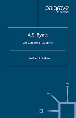 Cover: https://exlibris.azureedge.net/covers/9781/3494/2092/6/9781349420926xl.jpg
