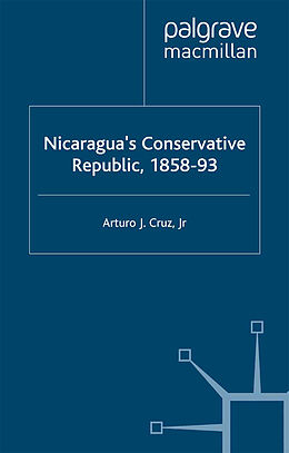 Cover: https://exlibris.azureedge.net/covers/9781/3494/2950/9/9781349429509xl.jpg