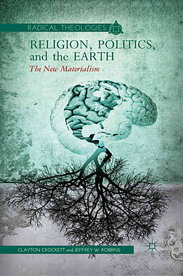 Cover: https://exlibris.azureedge.net/covers/9781/3494/4367/3/9781349443673xl.jpg