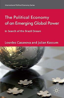 Cover: https://exlibris.azureedge.net/covers/9781/3494/6916/1/9781349469161xl.jpg
