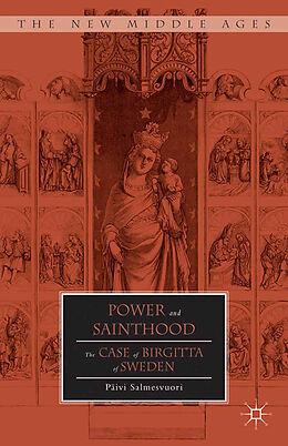 Cover: https://exlibris.azureedge.net/covers/9781/3494/8564/2/9781349485642xl.jpg