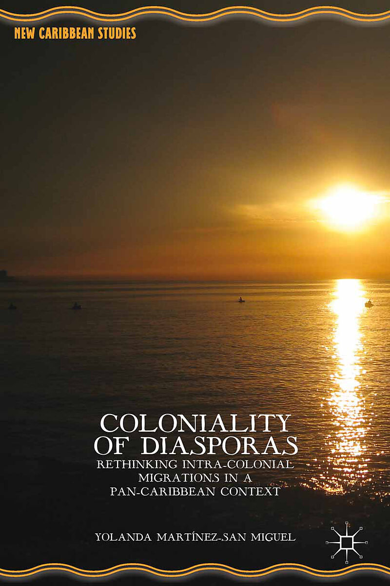 at coloniality The evolution of coloniality: the emergence of new perspectives trends in ecology and evolution 12: 342-347 danchin, e & boulinier, t in press.