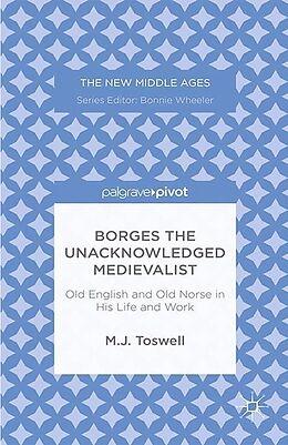 Cover: https://exlibris.azureedge.net/covers/9781/3494/9725/6/9781349497256xl.jpg