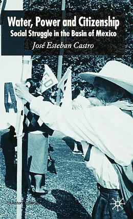 Cover: https://exlibris.azureedge.net/covers/9781/3495/2516/4/9781349525164xl.jpg