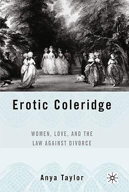 Cover: https://exlibris.azureedge.net/covers/9781/3495/3115/8/9781349531158xl.jpg