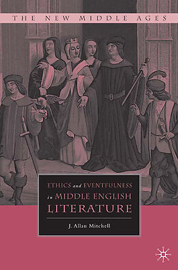 Cover: https://exlibris.azureedge.net/covers/9781/3495/3504/0/9781349535040xl.jpg