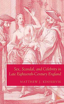 Cover: https://exlibris.azureedge.net/covers/9781/3495/3854/6/9781349538546xl.jpg