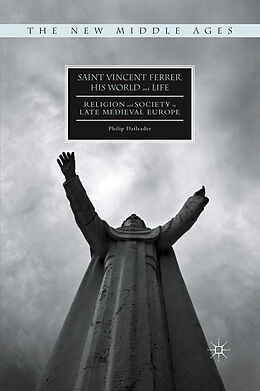 Cover: https://exlibris.azureedge.net/covers/9781/3495/7181/9/9781349571819xl.jpg