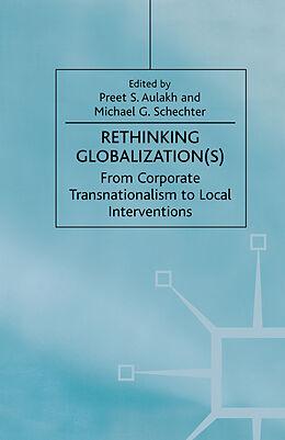 Cover: https://exlibris.azureedge.net/covers/9781/3496/2425/6/9781349624256xl.jpg