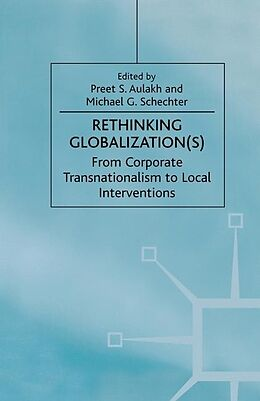 Cover: https://exlibris.azureedge.net/covers/9781/3496/2427/0/9781349624270xl.jpg