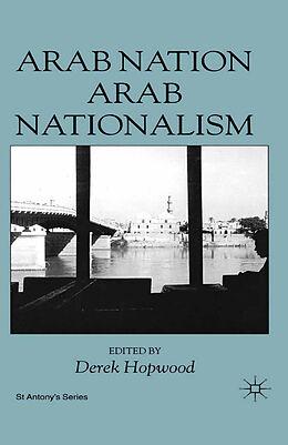 Cover: https://exlibris.azureedge.net/covers/9781/3496/2765/3/9781349627653xl.jpg