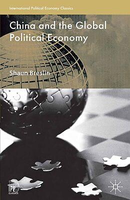Cover: https://exlibris.azureedge.net/covers/9781/3496/7537/1/9781349675371xl.jpg