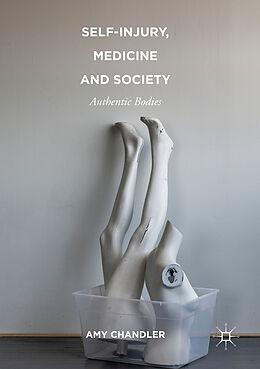 Cover: https://exlibris.azureedge.net/covers/9781/3496/8066/5/9781349680665xl.jpg