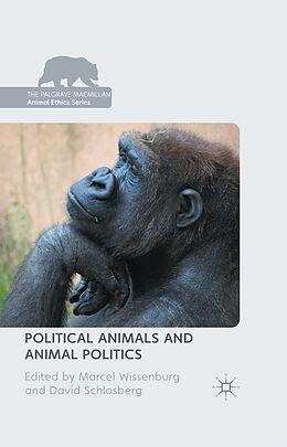Cover: https://exlibris.azureedge.net/covers/9781/3496/8310/9/9781349683109xl.jpg