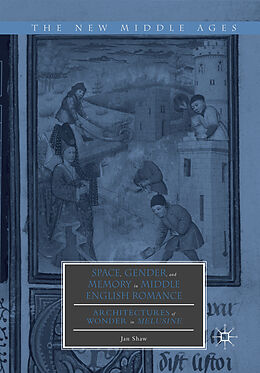 Cover: https://exlibris.azureedge.net/covers/9781/3496/8754/1/9781349687541xl.jpg