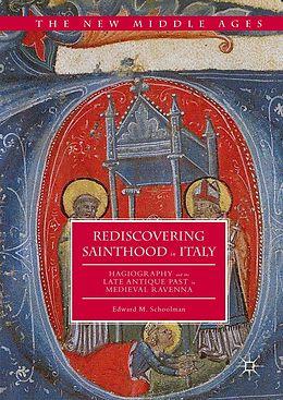 Cover: https://exlibris.azureedge.net/covers/9781/3499/3225/2/9781349932252xl.jpg