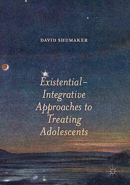 Cover: https://exlibris.azureedge.net/covers/9781/3499/5211/3/9781349952113xl.jpg