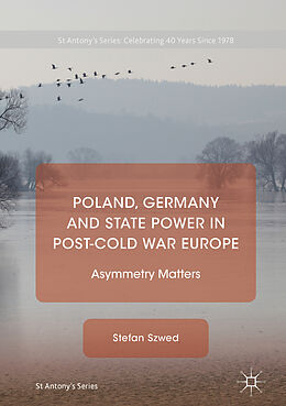 Cover: https://exlibris.azureedge.net/covers/9781/3499/5351/6/9781349953516xl.jpg