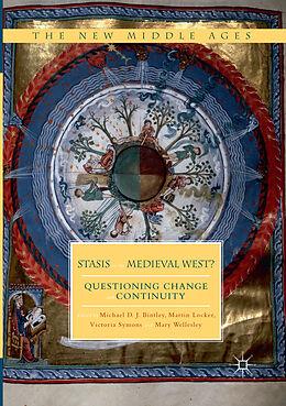 Cover: https://exlibris.azureedge.net/covers/9781/3499/5710/1/9781349957101xl.jpg