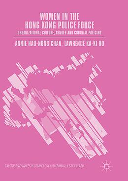 Cover: https://exlibris.azureedge.net/covers/9781/3499/5784/2/9781349957842xl.jpg