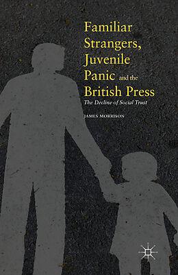 Cover: https://exlibris.azureedge.net/covers/9781/3499/5845/0/9781349958450xl.jpg