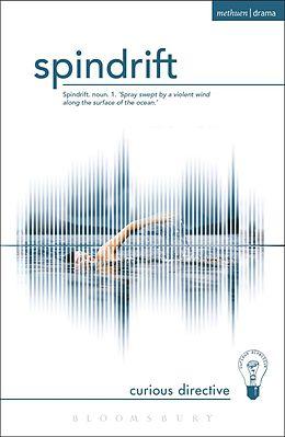 Cover: https://exlibris.azureedge.net/covers/9781/3500/1155/7/9781350011557xl.jpg