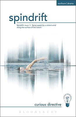 Cover: https://exlibris.azureedge.net/covers/9781/3500/1157/1/9781350011571xl.jpg