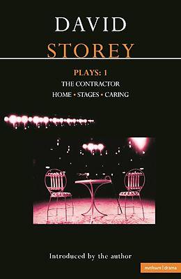 Cover: https://exlibris.azureedge.net/covers/9781/3500/1377/3/9781350013773xl.jpg