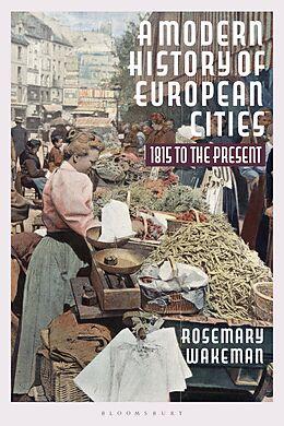 Cover: https://exlibris.azureedge.net/covers/9781/3500/1767/2/9781350017672xl.jpg