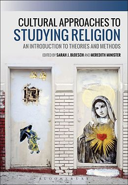 Cover: https://exlibris.azureedge.net/covers/9781/3500/2376/5/9781350023765xl.jpg