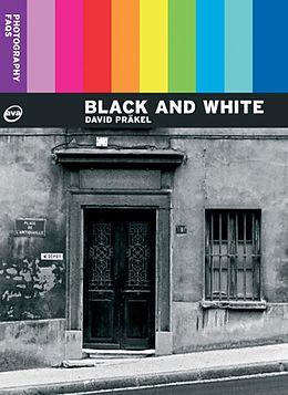 Cover: https://exlibris.azureedge.net/covers/9781/3500/3473/0/9781350034730xl.jpg