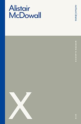 Cover: https://exlibris.azureedge.net/covers/9781/3500/8846/7/9781350088467xl.jpg