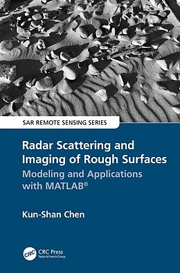 E-Book (epub) Radar Scattering and Imaging of Rough Surfaces von Kun-Shan Chen