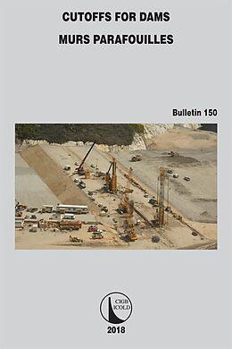 Cover: https://exlibris.azureedge.net/covers/9781/3510/3597/2/9781351035972xl.jpg