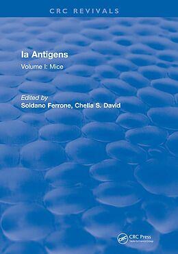 Cover: https://exlibris.azureedge.net/covers/9781/3510/8178/8/9781351081788xl.jpg