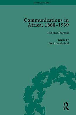 Cover: https://exlibris.azureedge.net/covers/9781/3511/1226/0/9781351112260xl.jpg