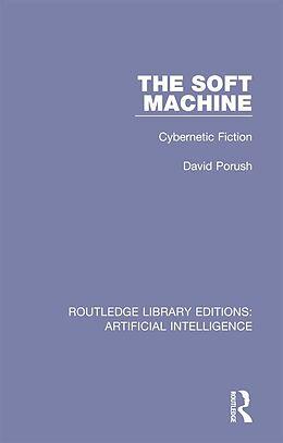 Cover: https://exlibris.azureedge.net/covers/9781/3511/2966/4/9781351129664xl.jpg
