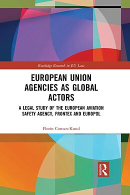 Cover: https://exlibris.azureedge.net/covers/9781/3511/3685/3/9781351136853xl.jpg