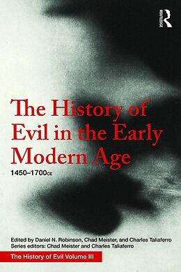 Cover: https://exlibris.azureedge.net/covers/9781/3511/3846/8/9781351138468xl.jpg