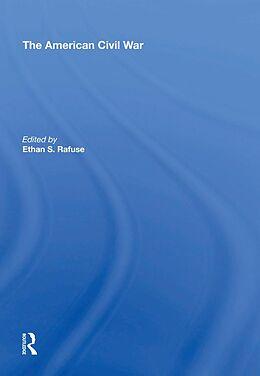 Cover: https://exlibris.azureedge.net/covers/9781/3511/4778/1/9781351147781xl.jpg