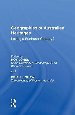 Cover: https://exlibris.azureedge.net/covers/9781/3511/5751/3/9781351157513xl.jpg