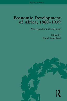 Cover: https://exlibris.azureedge.net/covers/9781/3512/2200/6/9781351222006xl.jpg