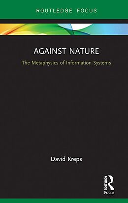 Cover: https://exlibris.azureedge.net/covers/9781/3512/3381/1/9781351233811xl.jpg