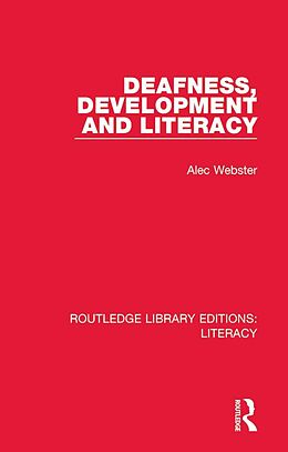 Cover: https://exlibris.azureedge.net/covers/9781/3512/3601/0/9781351236010xl.jpg