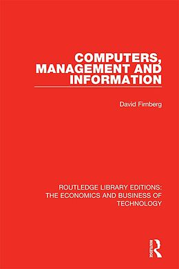 Cover: https://exlibris.azureedge.net/covers/9781/3512/5535/6/9781351255356xl.jpg