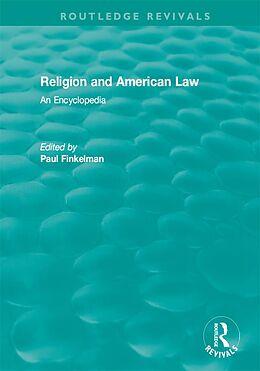 Cover: https://exlibris.azureedge.net/covers/9781/3512/6182/1/9781351261821xl.jpg
