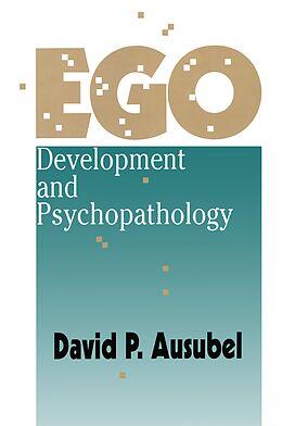 Cover: https://exlibris.azureedge.net/covers/9781/3512/9223/8/9781351292238xl.jpg