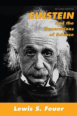 Cover: https://exlibris.azureedge.net/covers/9781/3513/1207/3/9781351312073xl.jpg