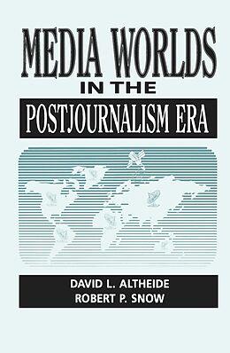 Cover: https://exlibris.azureedge.net/covers/9781/3513/2886/9/9781351328869xl.jpg